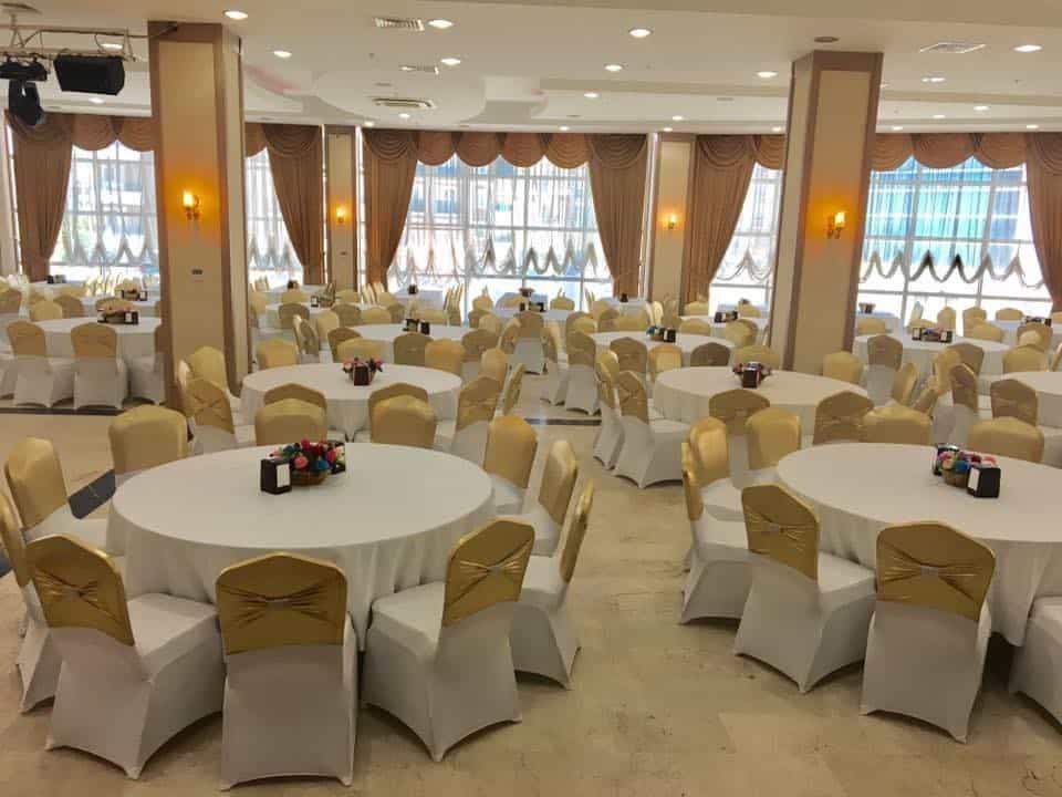 Kratya Düğün Salonu Düğün Fiyatları