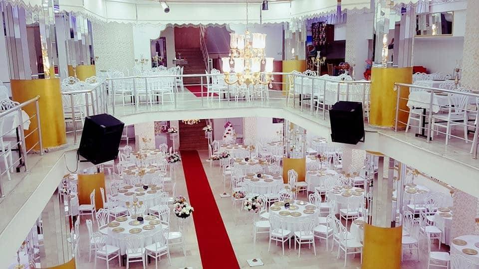 Boy Düğün Salonu esenyurt düğün fiyatları