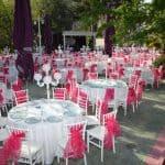 Aydos Ormanı kartal düğün fiyatları