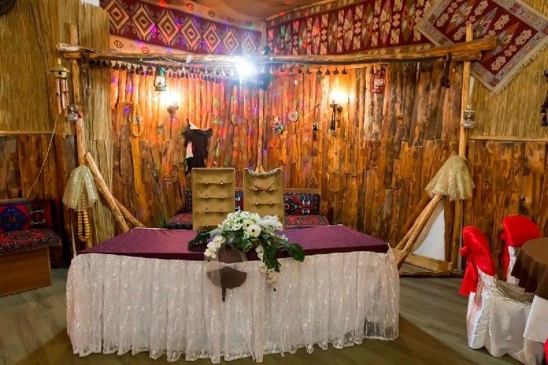 Angora Düğün Salonu etimesgut düğün fiyatları