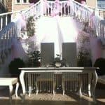 Beyoğlu Öğretmenevi beyoğlu düğün fiyatları