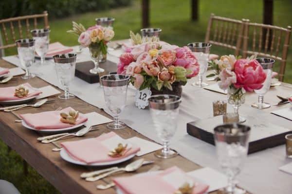 Beylerbeyi Sarayı üsküdar düğün fiyatları
