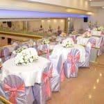 Yüksel Düğün Salonu esenler düğün fiyatları