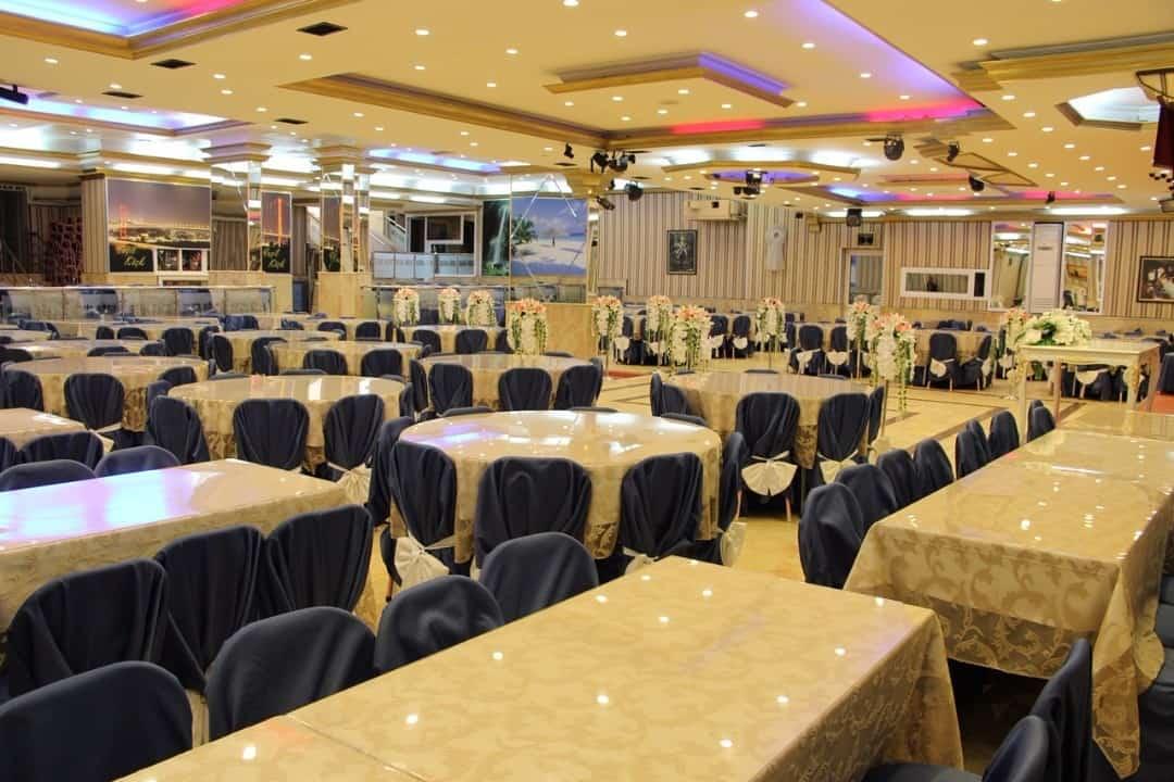 Yeşil Köşk Düğün Salonu keçiören düğün fiyatları