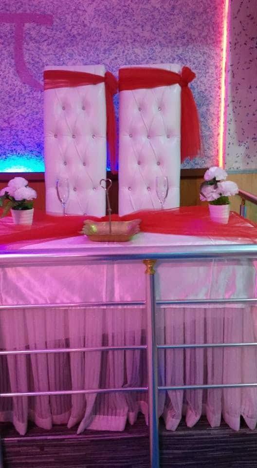 Vuslat Düğün Salonu ümraniye düğün fiyatları