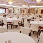 Süleymaniye Külliyesi Düğün Salonu keçiören düğün fiyatları