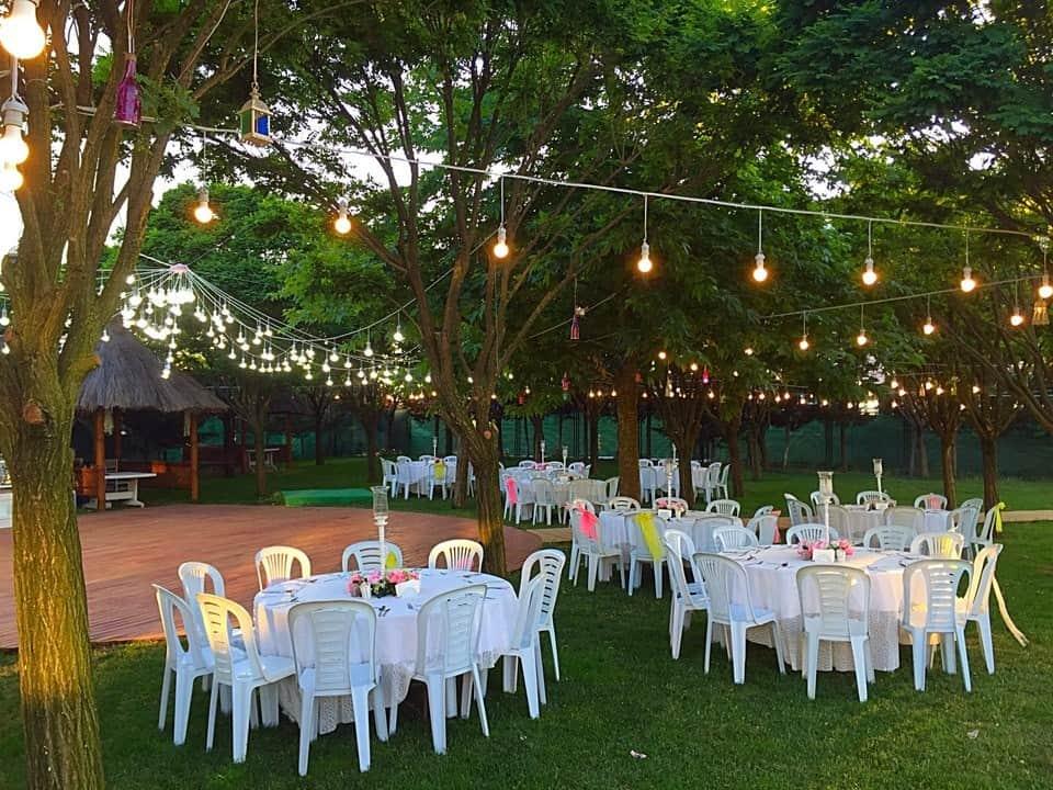 Saklı Orman Kır Düğün Salonu beykoz düğün fiyatları
