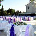 Marmara Şahane Düğün Salonu Düğün Fiyatları