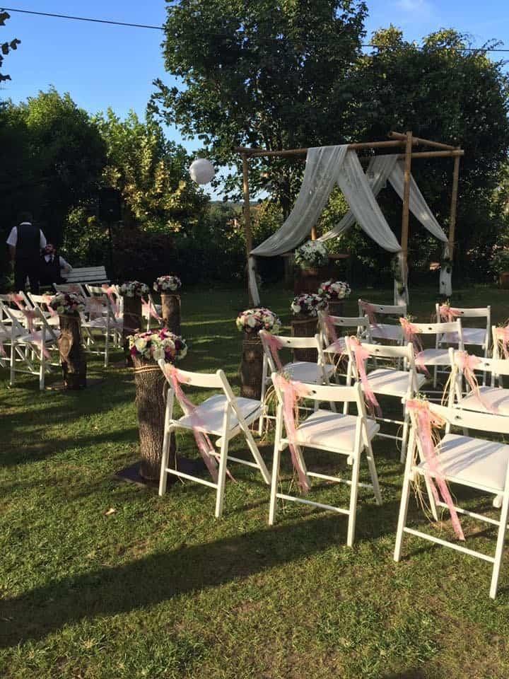 Leonardo Kır Düğün Salonu Düğün Fiyatları