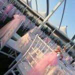 İncek Düş Bahçesi Düğün Salonu Düğün Fiyatları