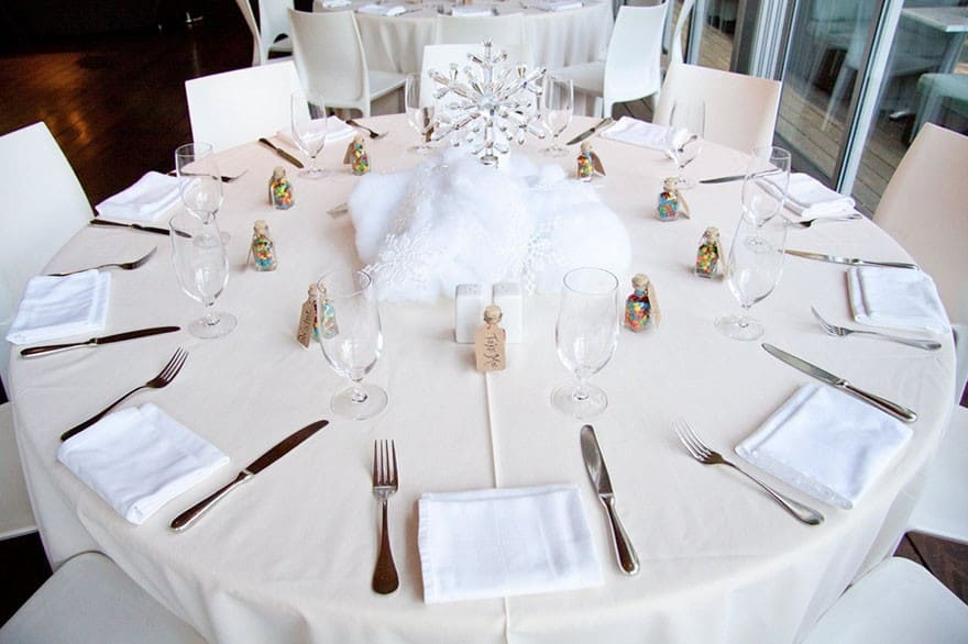 Haliç Sosyal Tesisleri Düğün Salonu Düğün Fiyatları