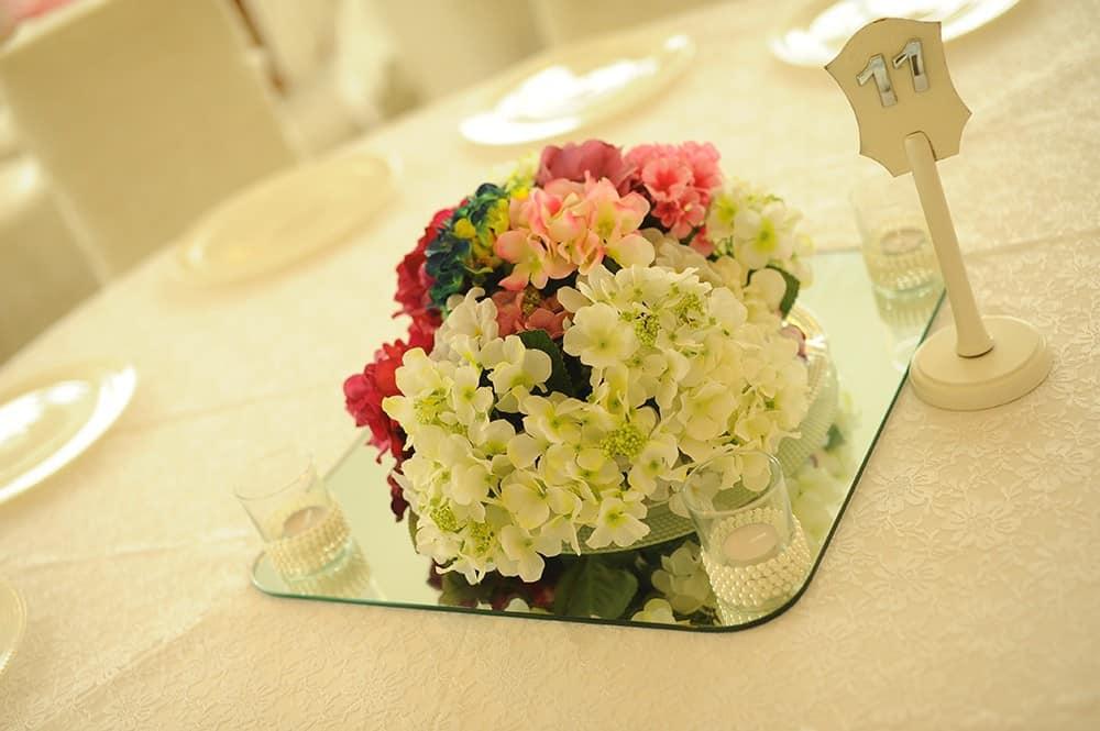 Emex Otel Düğün Salonu Düğün Fiyatları