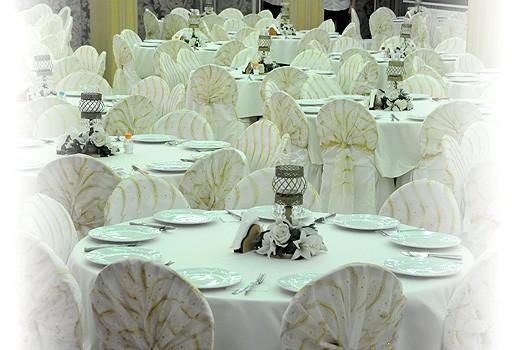 Büklü Düğün Salonu Düğün Fiyatları