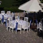 Eskrim Lokali ve Bahane Düğün Salonu Düğün Fiyatları