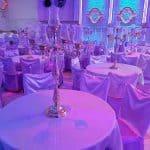 Kaynarca Düğün Salonu Düğün Fiyatları