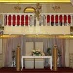 İnci Düğün Salonu Düğün Fiyatları
