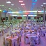 Elegance Düğün Salonu Düğün Fiyatları