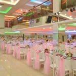 Çapa Düğün Salonu Düğün Fiyatları