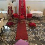 Çamoluk Düğün Salonu Düğün Fiyatları