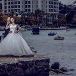 Gökhan Gönül Fotoğrafçılık fiyatları