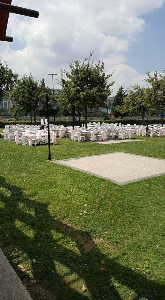 Miniatürk Düğün Salonu beyoğlu düğün fiyatları