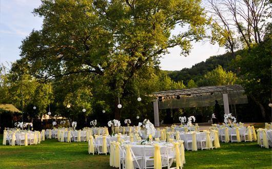 Korupark İstanbul Düğün Salonu sarıyer düğün fiyatları