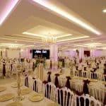 Aşkın Davet ve Balo Salonları ümraniye düğün fiyatları