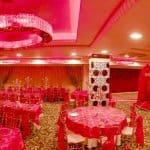 Asmina Davet ve Balo Salonu Ümraniye düğün fiyatları