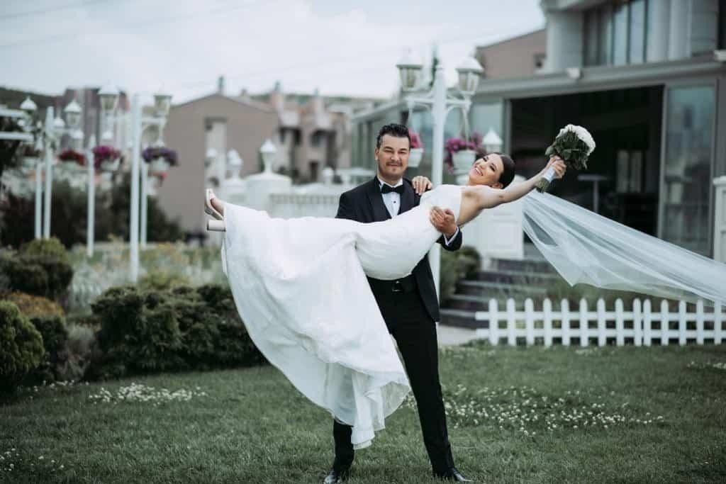 Akman Rönesans Çayyolu Düğün Fiyatları