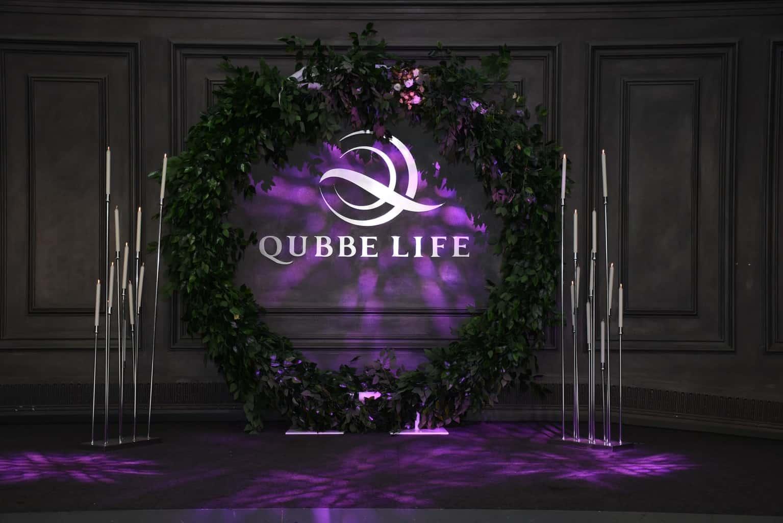 Qubbe Life Gaziosmanpaşa