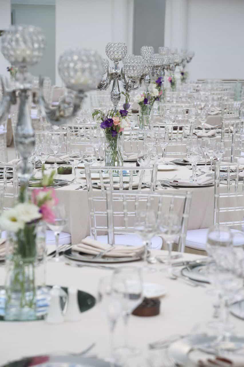 Beyaz Konak Sarıyer Düğün Fiyatları