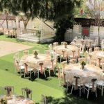Bey Garden Beylikdüzü Düğün Fiyatları