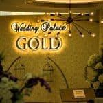 wedding palace beylikdüzü istanbul düğün mekanları