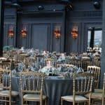 qubbe life gaziosmanpaşa istanbul düğün mekanları