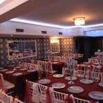 Grand İstanbul bahçelievler istanbul düğün mekanları