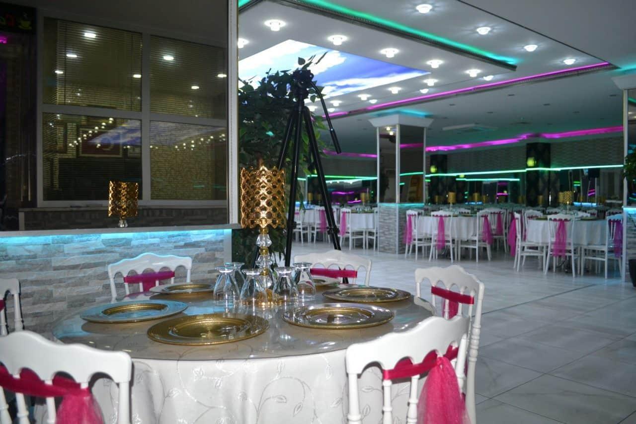 izdivaç düğün salonu eyüp istanbul düğün fiyatları
