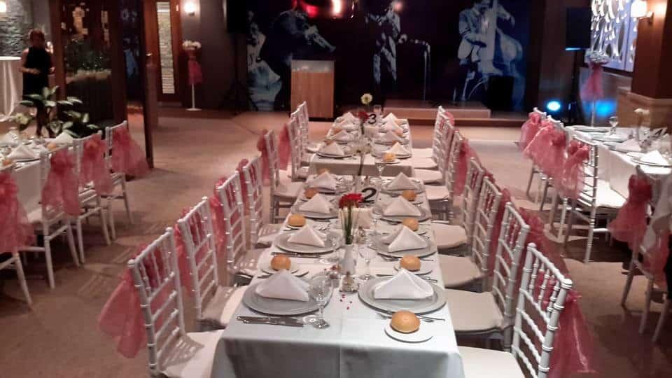 golden chef sariyer istanbul düğün fiyatları