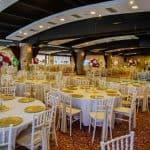 wedding palace beylikdüzü istanbul fiyat teklifleri