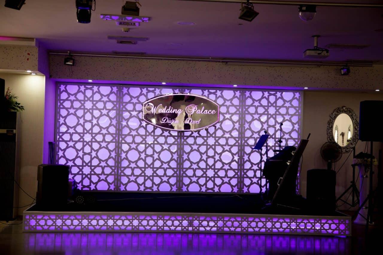 wedding palace beylikdüzü istanbul düğün fiyatları