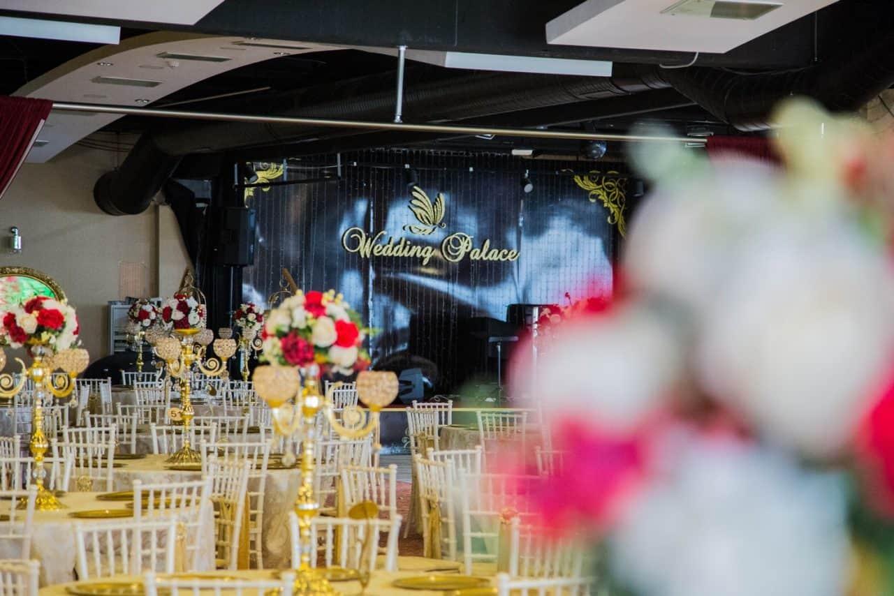 weddin palace beylikdüzü istanbul düğün fiyatları