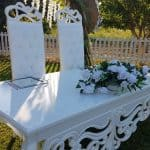 Tria Garden Buca Kaynaklar Düğün Fiyatları