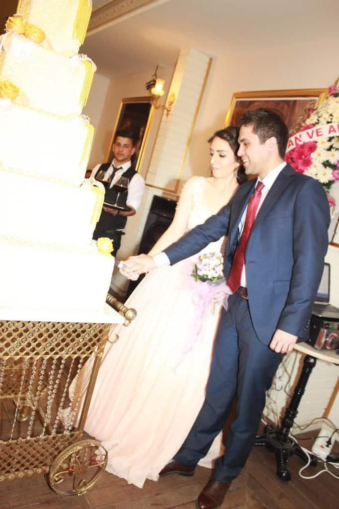 salon hanzade sarıyer mado sarıyer istanbul düğün fiyatları
