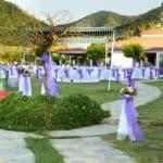 Eforyum Garden