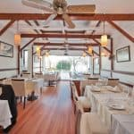 Aybalık Restaurant