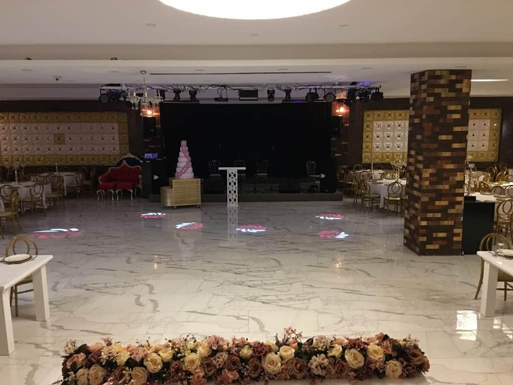 kral-balo-nikah-kokteyl-salonu-11