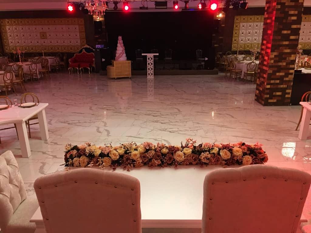 kral-balo-nikah-kokteyl-salonu-05