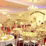 İstanbul Grand Düğün Davet ve organizasyon Bahçelievler düğün fiyatları