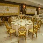 Kral Balo Nikah Kokteyl Salonu keçiören düğün fiyatları
