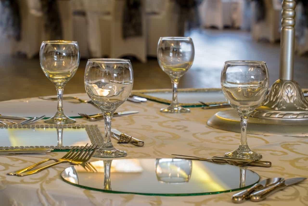 Dafen Hotel Balatlı düğün fiyatları