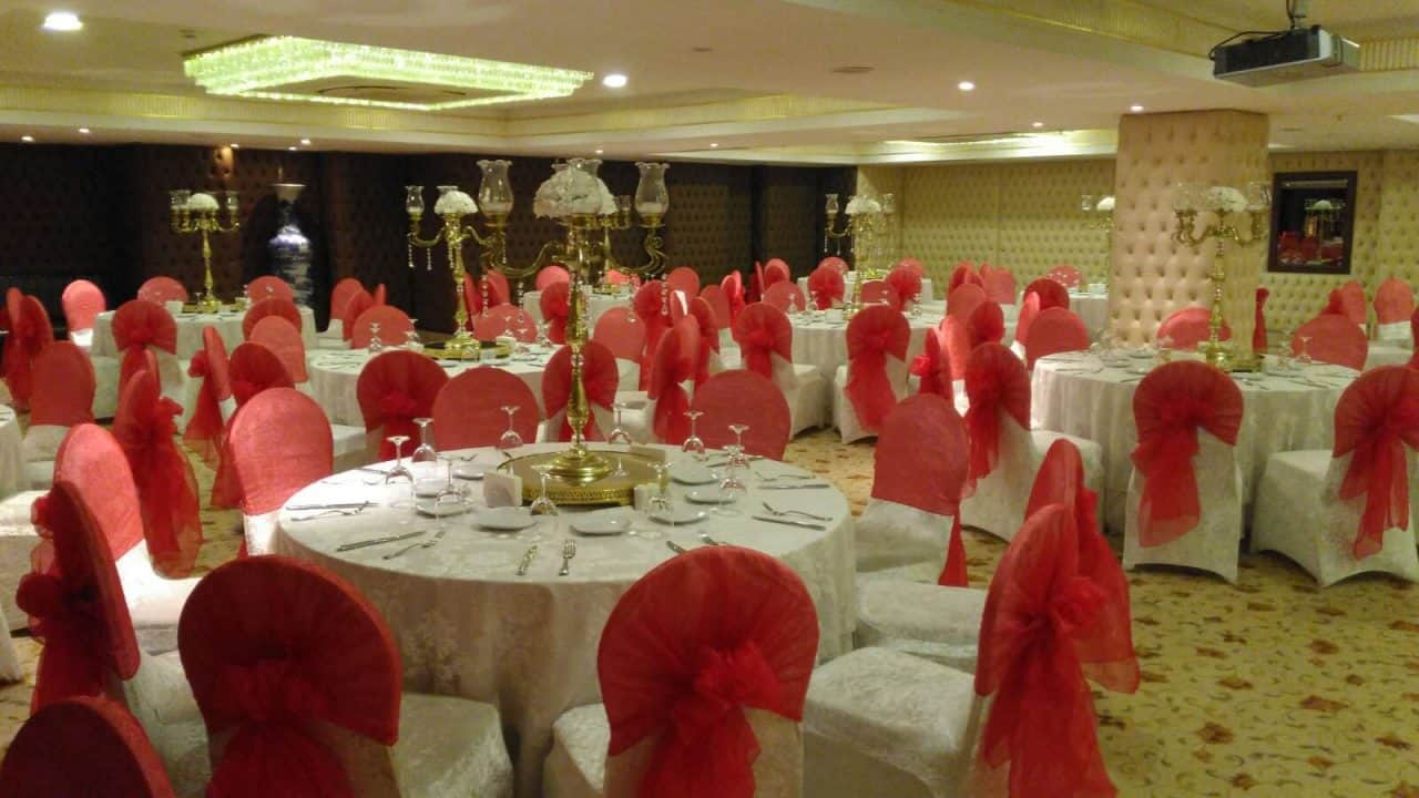 Adela Hotel Bahçelievler Şirinevler düğün fiyatları